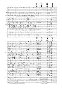 shell pagina 7
